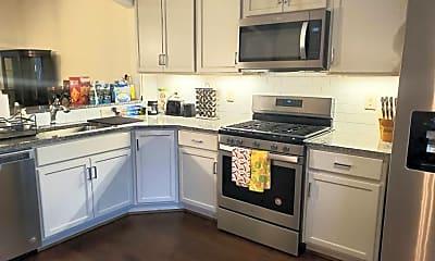 Kitchen, 954 Lennox Blvd, 0