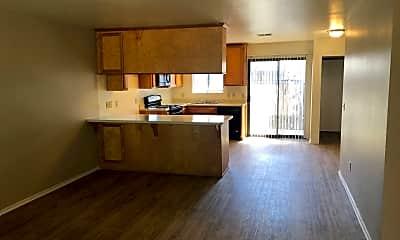Living Room, 8507 Laborough Dr, 1