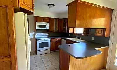 Kitchen, 150 Vz County Rd 1104, 1