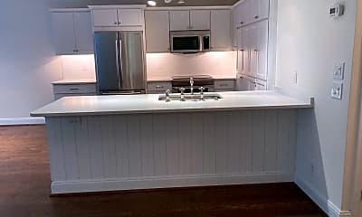 Kitchen, 16 W Montgomery Ave, 1