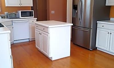 Kitchen, 18129 W 82nd St, 0