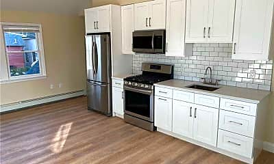 Kitchen, 22 Roosevelt Ave 2ND, 0