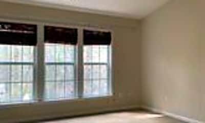 Bedroom, 2394 Elkhorn Terrace, 2