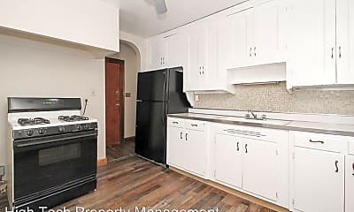 Kitchen, 9520 Garfield Blvd, 0