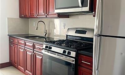 Kitchen, 101-19 95th St 2FL, 0