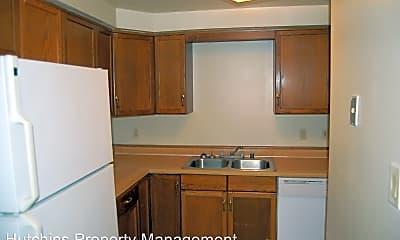 Kitchen, 2120 Cedar Dr, 1