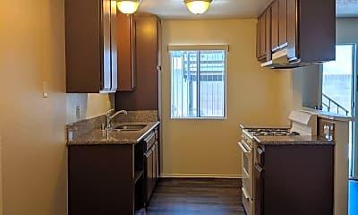 Kitchen, 11741 Colima Rd, 1