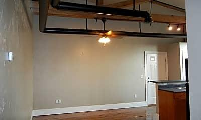 Kitchen, 1410 Monroe St, 1