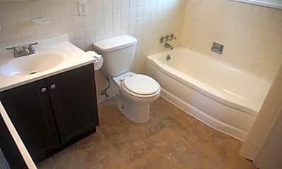 Bathroom, 6785 Yarrow St, 2