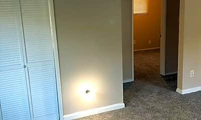 Bedroom, 1437 Hood Rd, 1
