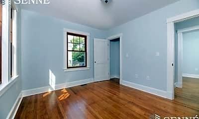 Bedroom, 159 Corey St, 2