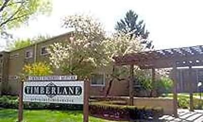 Timberlane Apartments, 0