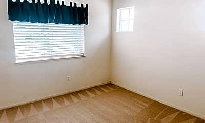 Bedroom, 5616 Wisteria Way, 1