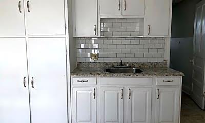 Kitchen, 67 Herkimer St, 0