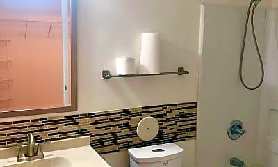 Bathroom, 315 Clear Drop Way, 2