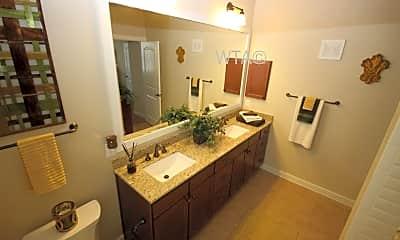 Bathroom, 19414 Babcock Rd, 2