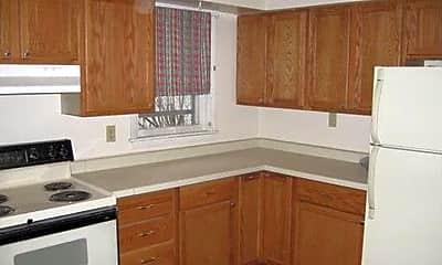 Kitchen, 1477 Hamline Ave N, 0