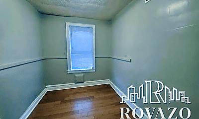 Bedroom, 214 Wainwright St, 2
