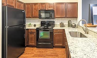 Kitchen, 9900 Mcneil Dr, 0