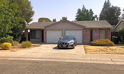 Building, 5965 Moss Creek Cir, 0