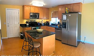 Kitchen, 1452 Electric Ave, 0