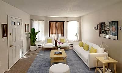 Living Room, 190 Kings Hwy E 190, 0