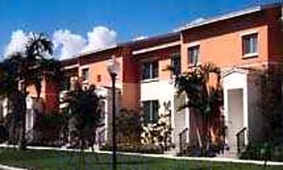 San Marco Villas, 2