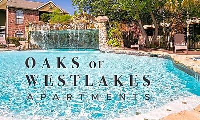 Oaks Of Westlakes, 0