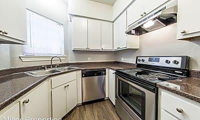 Kitchen, 616 W N Loop Blvd, 0
