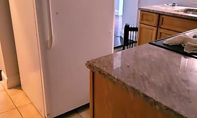 Kitchen, 326 Cherry St, 2