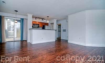 Living Room, 2500 Cranbrook Ln 1, 0