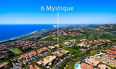 6 Mystique, 2