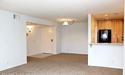 Bedroom, 3955 Faircross Pl, 1