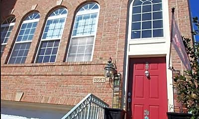 Building, 13567 Cedar Run Ln, 1