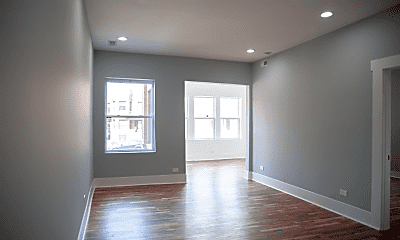 Living Room, 4151 W Washington Blvd, 0