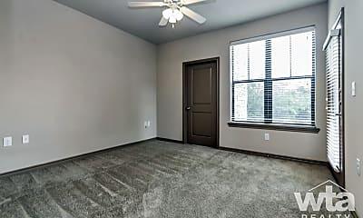 Bedroom, 13401 Legendary Dr, 2