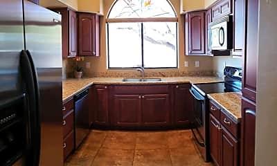 Kitchen, 13013 N Panorama Dr 229, 1