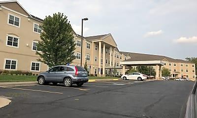 Kendallwood Hills Estates, 0