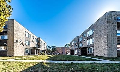 Building, 14127 S School- Pangea Real Estate, 1