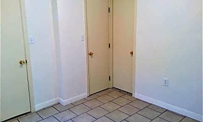 Bedroom, 10928 Eastwood Ave, 2