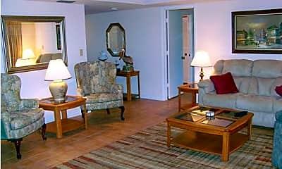 Living Room, 249 Memory Ln 2661, 1