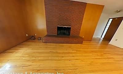 Living Room, 2112 NW Polk Ave, 1