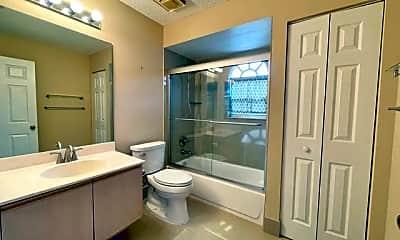 Bathroom, 9593 Tavernier Dr, 1