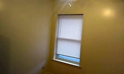 Bedroom, 7001 S Chappel Ave, 0