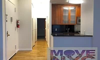 Kitchen, 127 E 34th St, 1