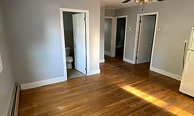 Bedroom, 542 4th St, 1