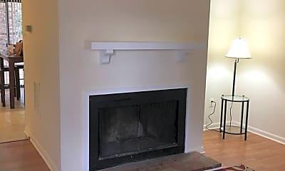 Living Room, 2766 Gatewood Cir, 0