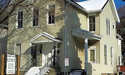 Building, 80 Oak St, 2