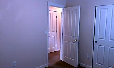 Bedroom, 1414 51st St NE, 2