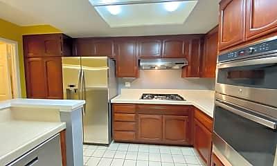 Kitchen, 12671 Calle Charmona, 1